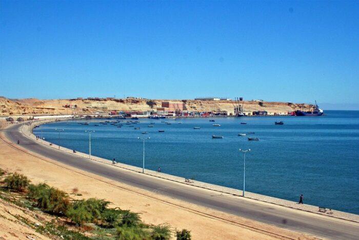 Governo do Namibe lança hoje projectos de construção e requalificação de estradas
