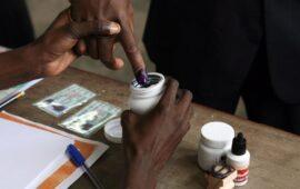 Partido no poder em Moçambique promete candidato presidencial à altura das expectativas
