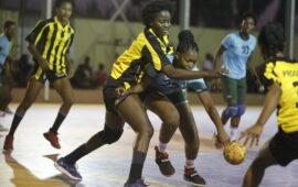Maculusso e Progresso centralizam  atenções na Taça de Angola