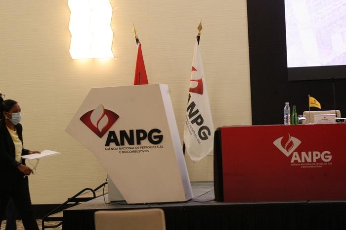 ANPG prorroga prazo para anúncio do resultado de licitação 2020