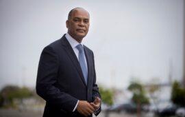 UNITA diz que falta de vontade política condiciona autarquias no país