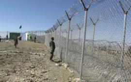 Rússia, EUA, China e Paquistão querem acelerar paz no Afeganistão