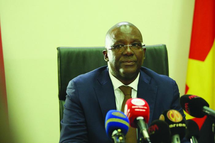 MPLA considera positivo o grau de mobilização das suas estruturas