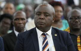 UNITA desmente negociação com Abel Chivukuvuku