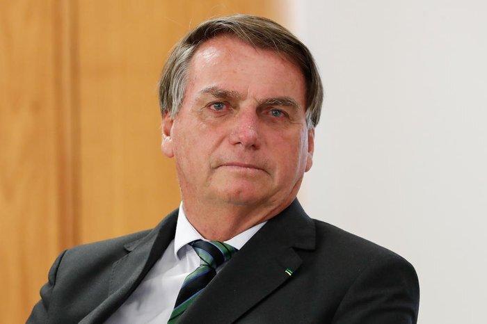 Às vésperas da Cúpula do Clima, Bolsonaro faz promessas 'mentirosas' aos EUA , diz especialista