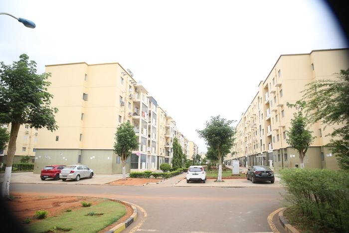 Aplicativo garante transparência na gestão de centralidades e condomínios