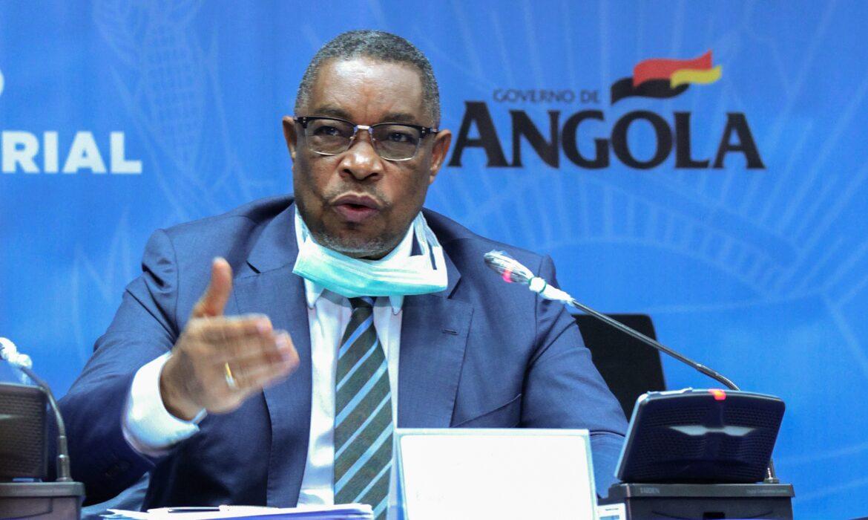 Estrangeiros envolvidos na vandalização de bens públicos serão expulsos do país