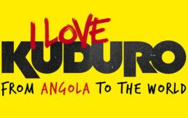 """""""I Love Kuduro"""" regressa aos palcos 5 anos depois"""