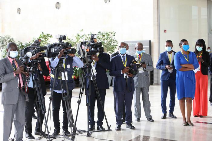 SJA defende maior isenção dos jornalistas em ano pré-eleitoral