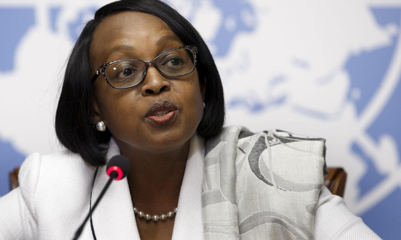 Mais de 500 mil pessoas morrem com tuberculose em África