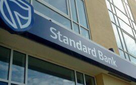 IGAPE reitera que indicação do seu PCA para órgãos do Standard Bank não viola princípios