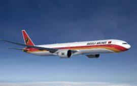 Retoma de vôos pode evitar despedimentos e falências no Aeroporto de Luanda