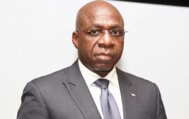 Angola propõe integração da Batalha do Cuito Cuanavale no plano curricular da África Austral