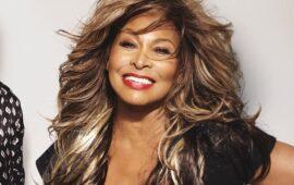 """Documentário sobre """"Vida de morte"""" de Tina Turner"""