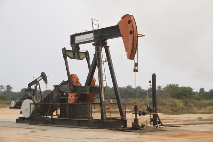 Licitações petrolíferas nas Bacias do Baixo Congo e do Kwanza já têm vencedores