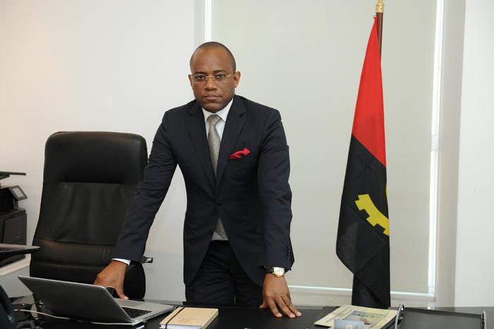 Sector privado angolano 'desperdiça' facilidades de financiamento do Afreximbank