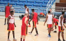 FAB contrata Josepe Clarós para o Pré-olímpico e o Afrobasket 2021