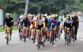 UCI anuncia adiamento da  clássica Paris-Roubaix