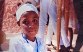 Jovem morre em trabalho de parto caseiro após de ter sido rejeitada no Centro de Saúde do bairro 5 de Abril