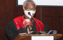 Tribunal de Contas garante reforço na fiscalização das contas públicas