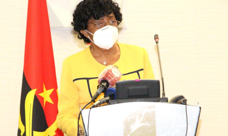 Provedoria de Justiça reafirma preocupação com as questões fundiárias