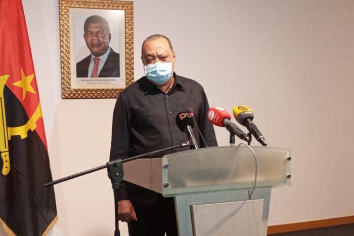 Ministério Público conta com mais 70 magistrados