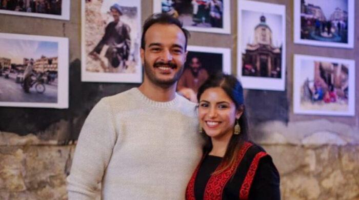"""Egipto liberta dois jornalistas presos por """"terrorismo"""" sem julgamento"""