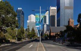 Austrália e Nova Zelândia abrem 'bolha' de viagem que dispensa quarentena