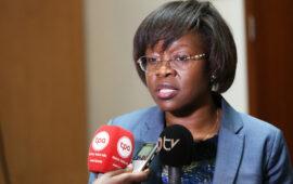 Governo admite atrasos na execução do PIIM em Benguela