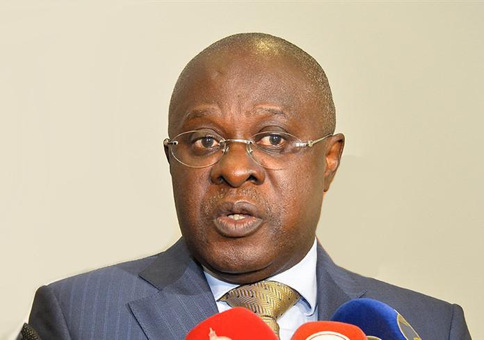 Privatização do BCI vai testar interesse dos investidores por Angola
