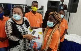 PAPE em Benguela gera mais de 900 postos de trabalho
