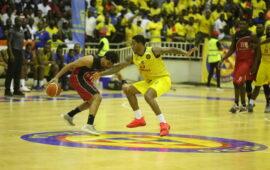 Rivais preparam duelo para o Nacional de basquetebol
