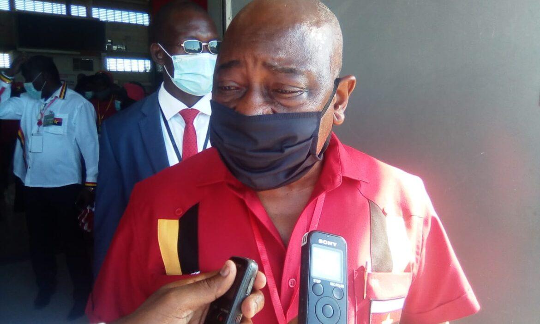 MPLA não descarta cenário de bicefalia em mais províncias