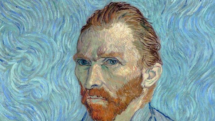 Detido suspeito do roubo de quadros  de Van Gogh e Frans Hals