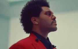 The Weeknd doou 1 milhão de dólares para combater a fome na Etiópia