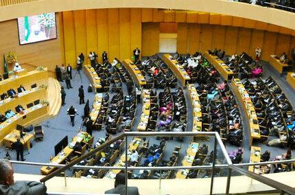 Entidades internacionais preocupados com situação eleitoral na Somália