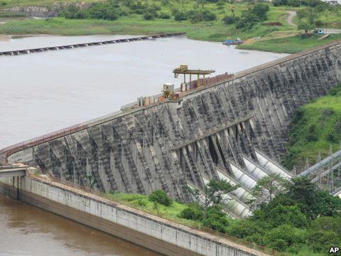 África deve reforçar investimentos no sector das águas