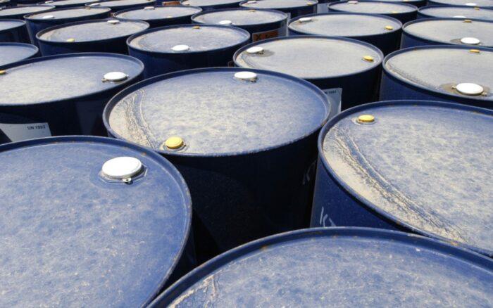Nova licitação de blocos petrolíferos pode gerar 600 milhões de barris adicionais às reservas nacionais