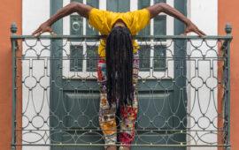 CDC Angola assinala 30º aniversário com mostra fotográfica itinerante de Rui Tavares