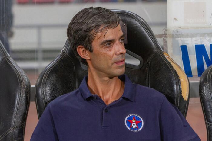 Interclube não descarta luta pelo título do Girabola 2020/2021