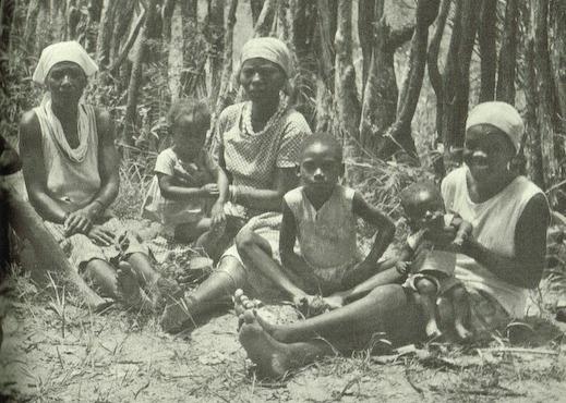 A desvalorização das línguas autóctones de Angola enraizada numa política linguística falhada