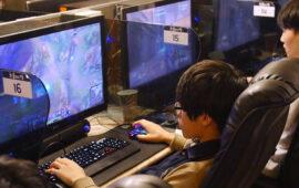 Coreia do Sul pretende proibir compartilhamento de arquivos na Internet com Coreia do Norte