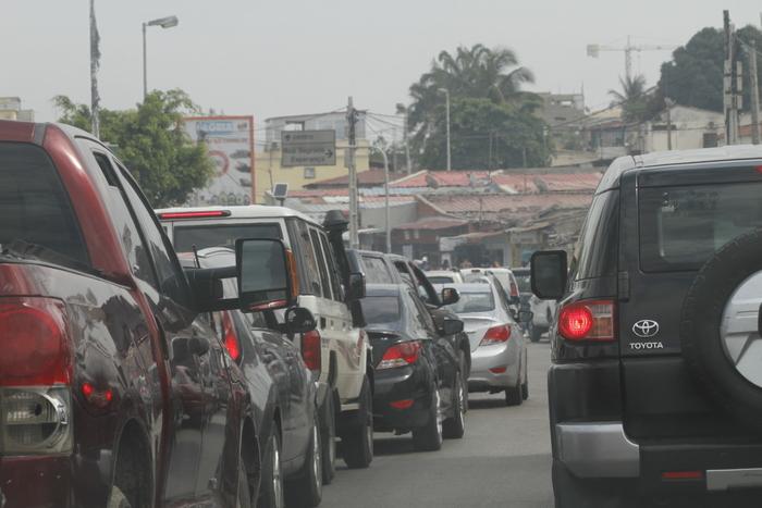 Automobilistas têm até Junho para o pagamento IVM