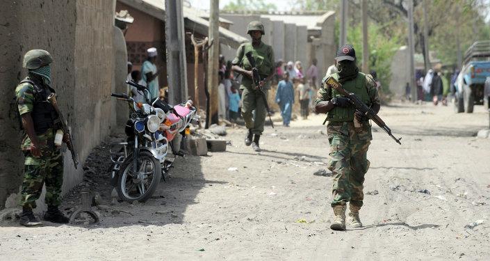 Novo ataque no Nordeste da Nigéria faz pelo menos 30 mortos