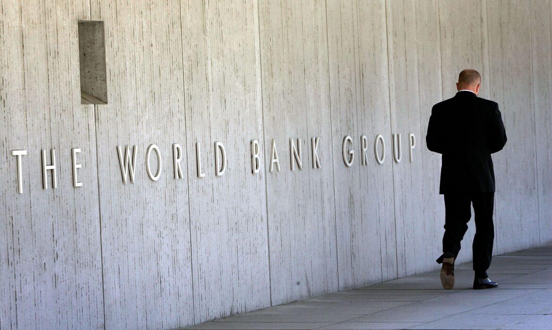 Banco Mundial desacelera ritmo de financiamento de projectos sociais em Angola