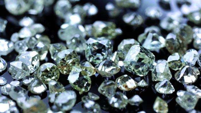 Iniciativa de Transparência na Indústria Extractiva vai aumentar a confiança dos investidores no sector mineiro e petrolífero