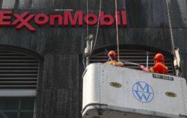 ExxonMobil contribui com USD 1 milhão para implementação de programas de desenvolvimento comunitário em Angola em 2021
