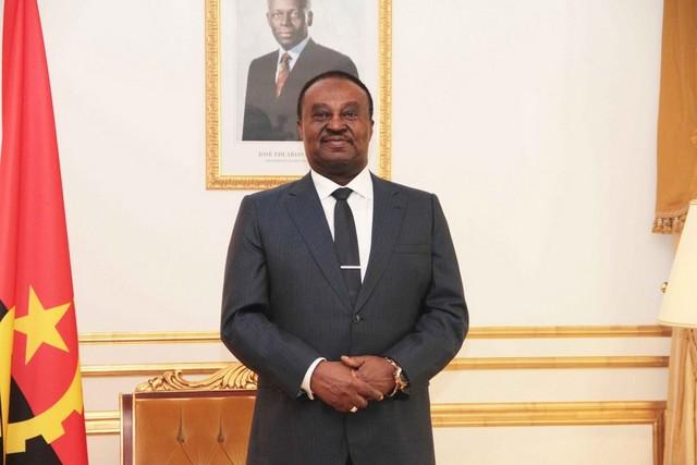 Presidente da Assembleia recebe embaixadores