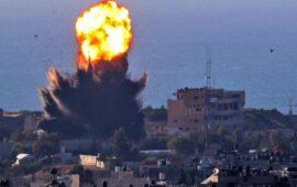 Após acordos com Israel, países árabes se calam pela 1ª vez diante do conflito israelo-palestino