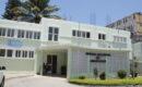 Directora da maternidade do Lubango apela à criação de um centro regional de oncologia